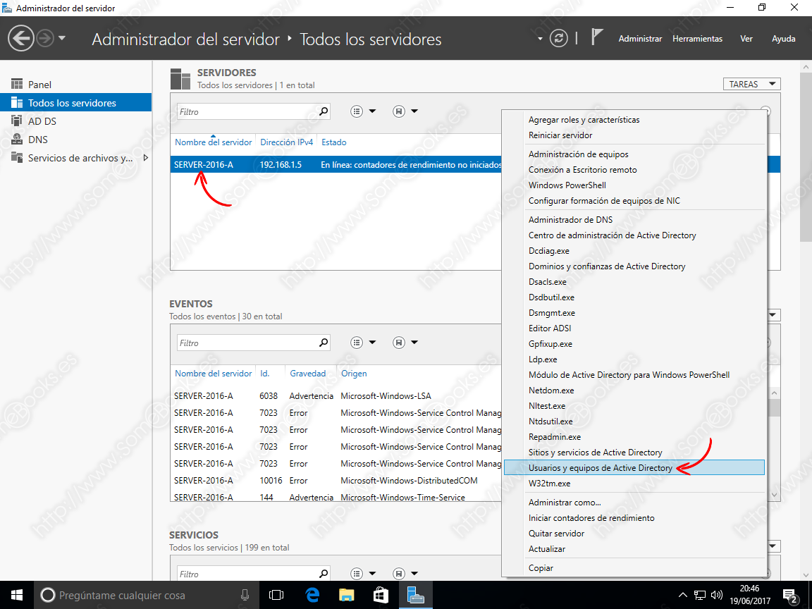 Instalar-y-configurar-herramientas-de-administración-remota-RSAT-sobre-Windows-10-029