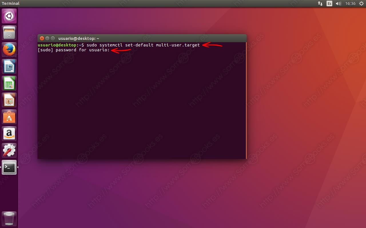 arrancar-ubuntu-16.04-sin-interfaz-grafica-II-001