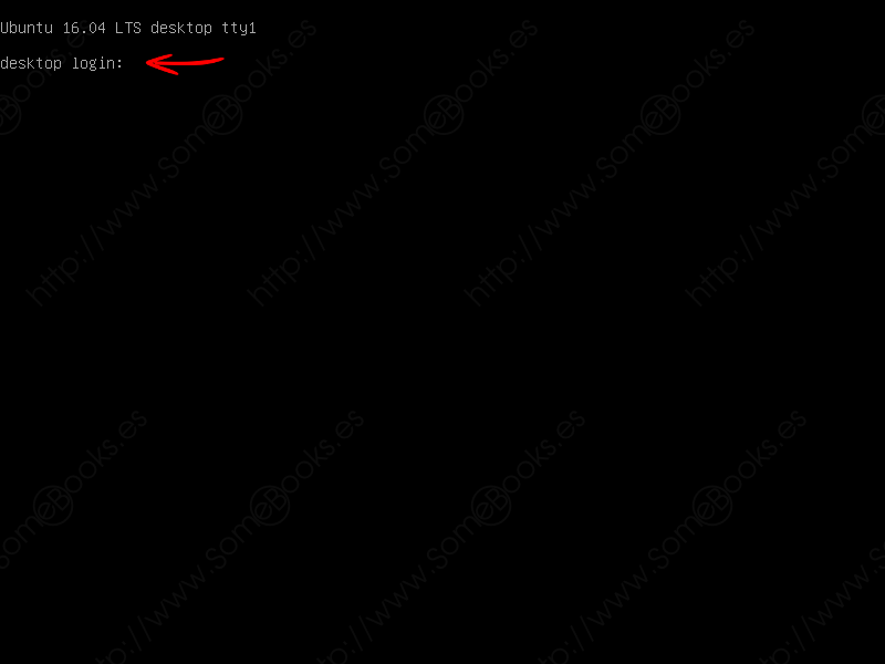 arrancar-ubuntu-16.04-sin-interfaz-grafica-II-003