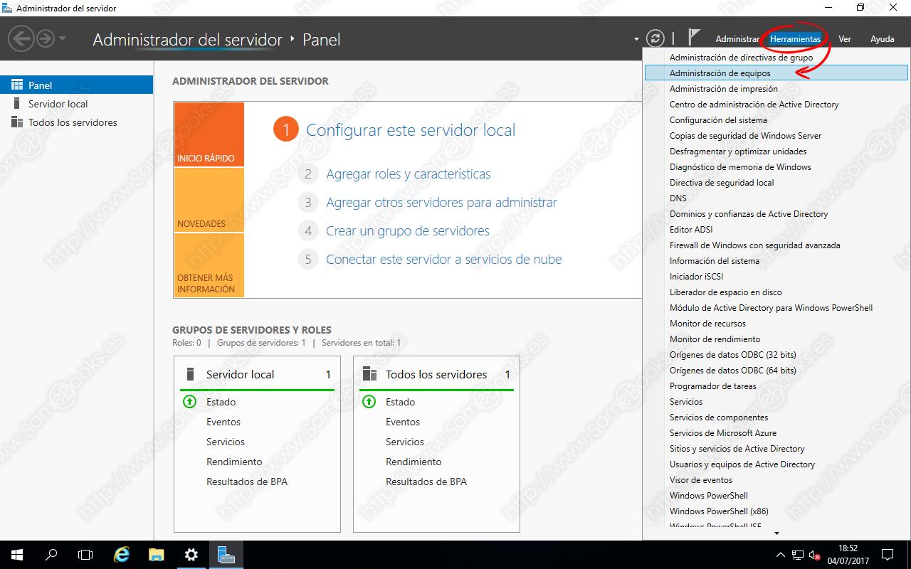 Agregar-un-nuevo-disco-en-Windows-Server-2016-001