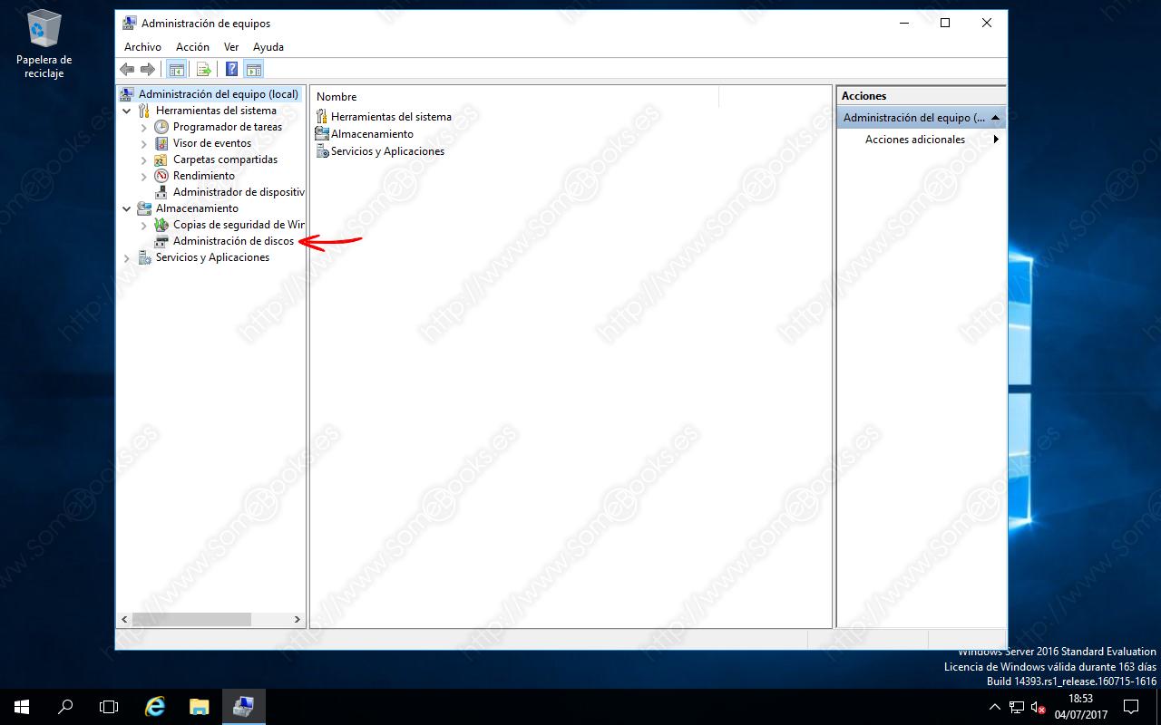 Agregar-un-nuevo-disco-en-Windows-Server-2016-002