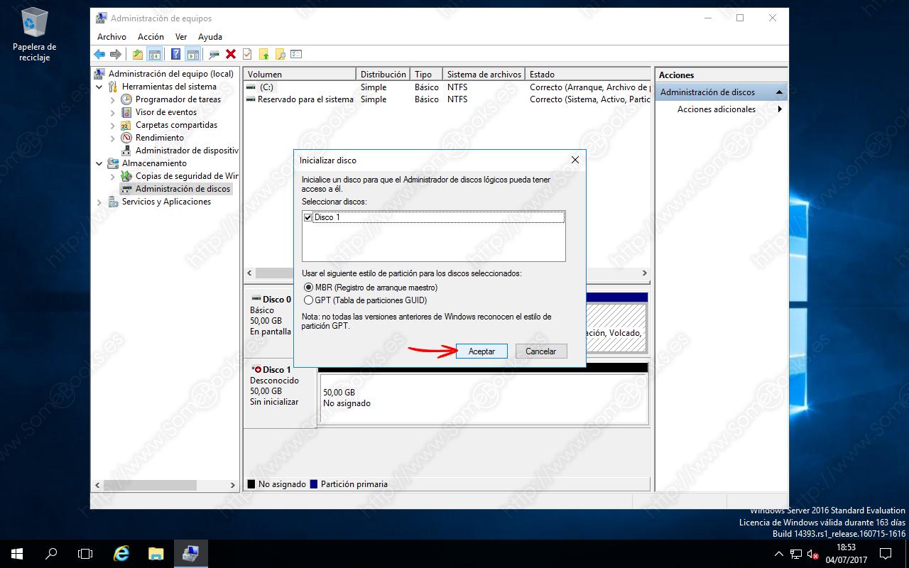 Agregar-un-nuevo-disco-en-Windows-Server-2016-003