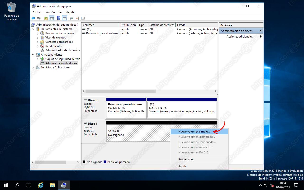 Agregar-un-nuevo-disco-en-Windows-Server-2016-004