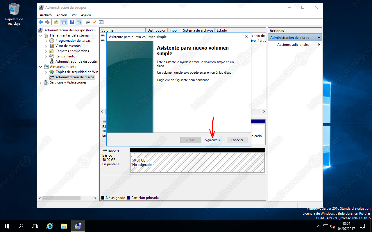 Agregar-un-nuevo-disco-en-Windows-Server-2016-005