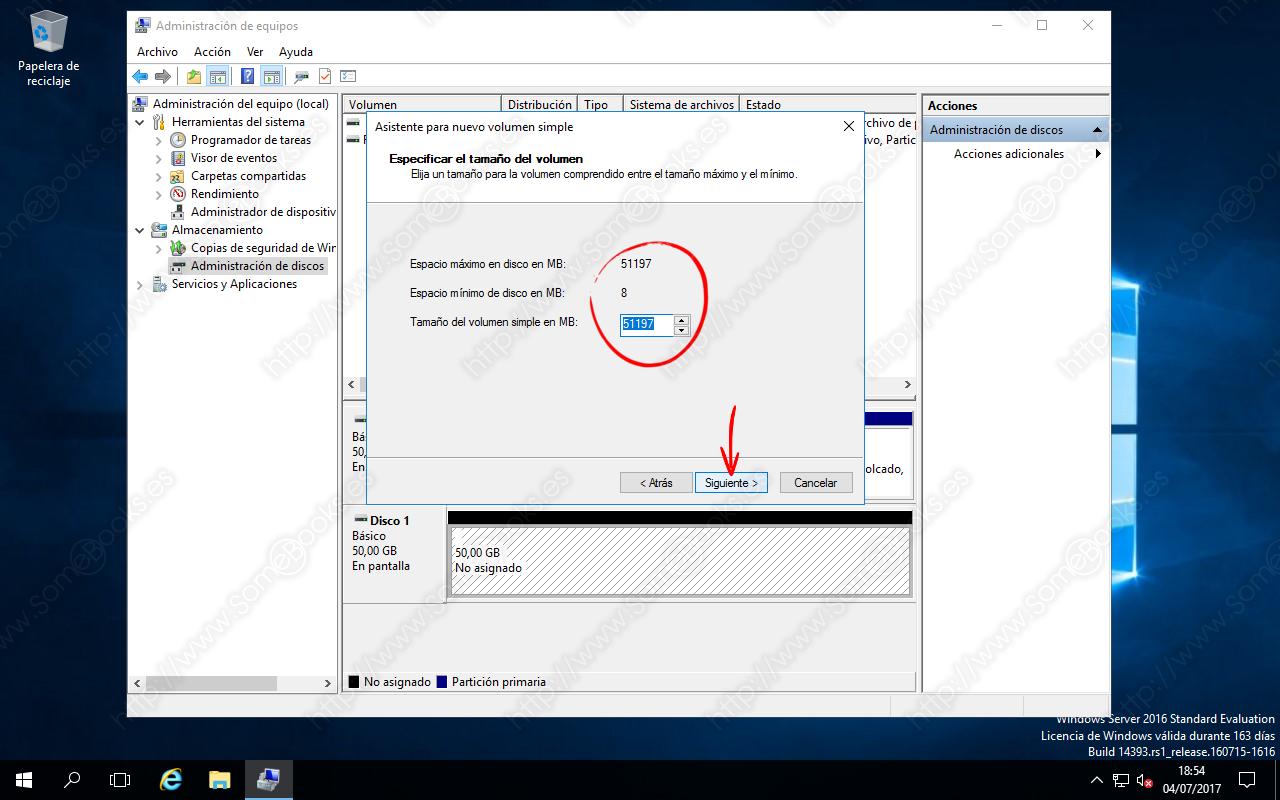 Agregar-un-nuevo-disco-en-Windows-Server-2016-006