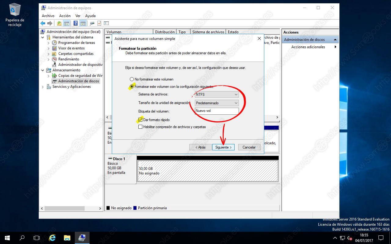 Agregar-un-nuevo-disco-en-Windows-Server-2016-008