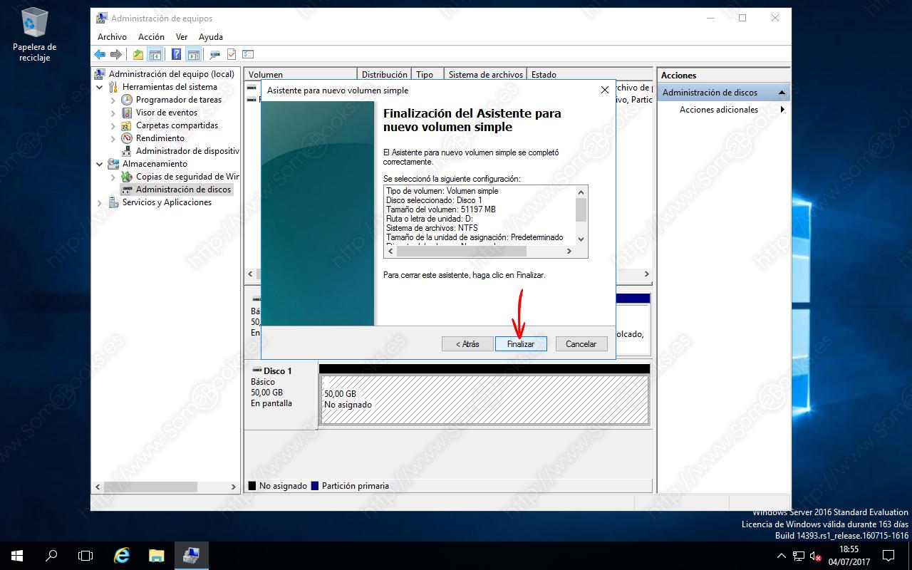 Agregar-un-nuevo-disco-en-Windows-Server-2016-009
