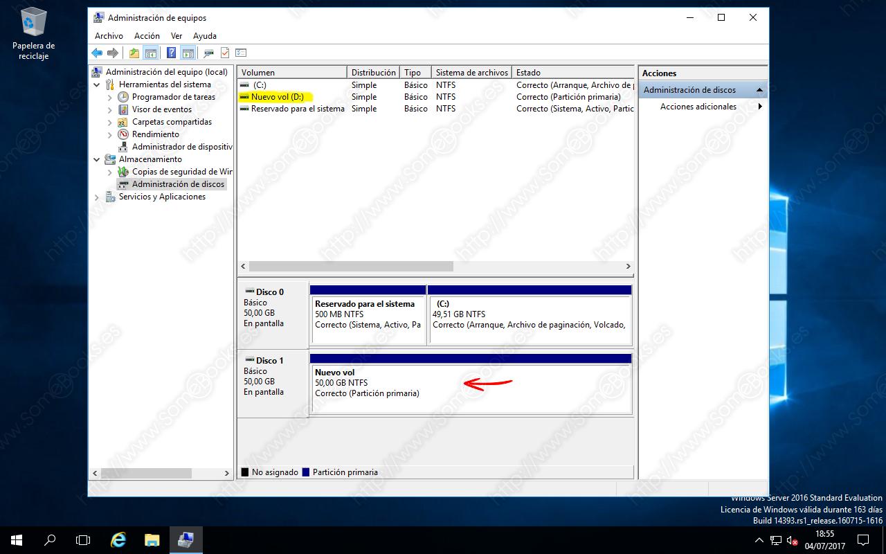 Agregar-un-nuevo-disco-en-Windows-Server-2016-010