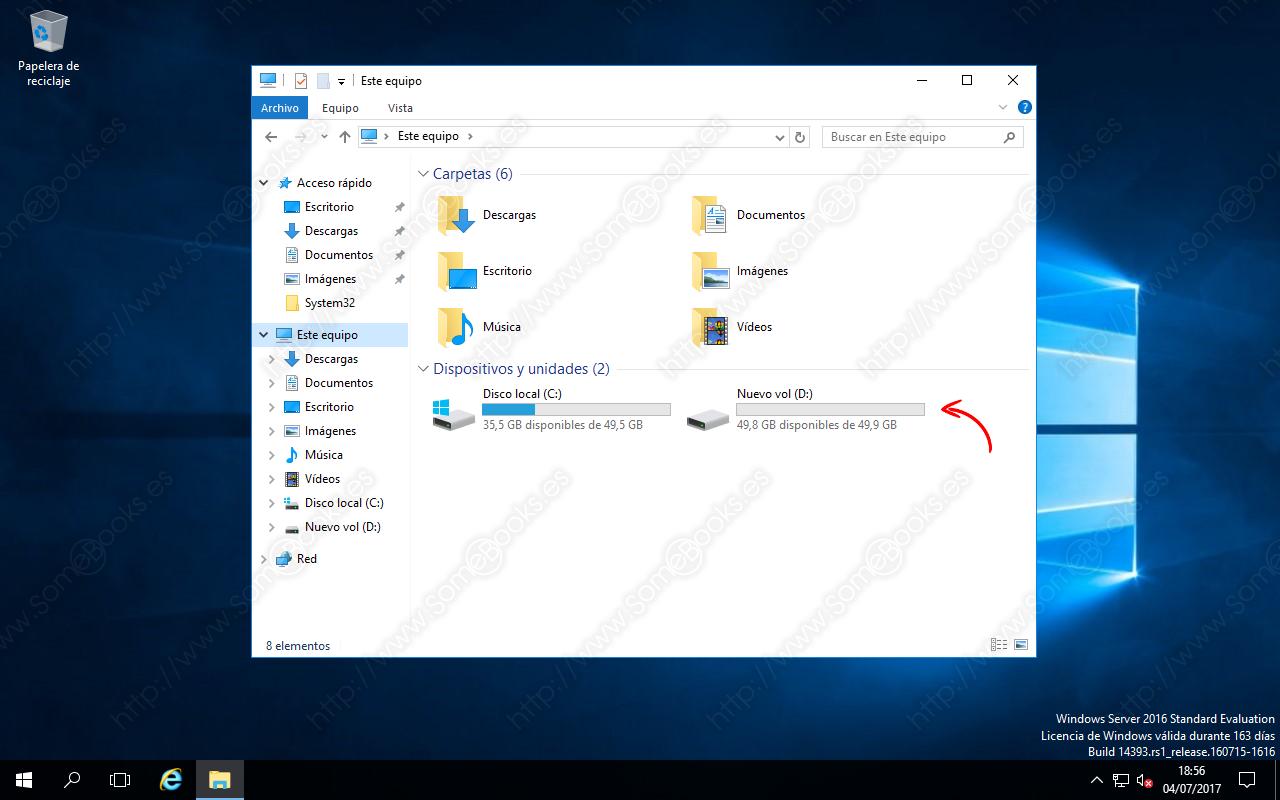 Agregar-un-nuevo-disco-en-Windows-Server-2016-011