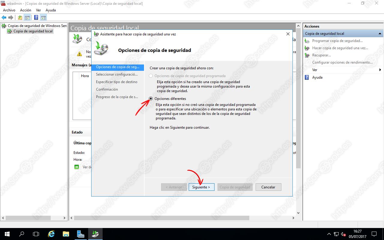 Cómo-hacer-copias-de-seguridad-en-Windows-Server-2016-y-cómo-recuperlas-002b