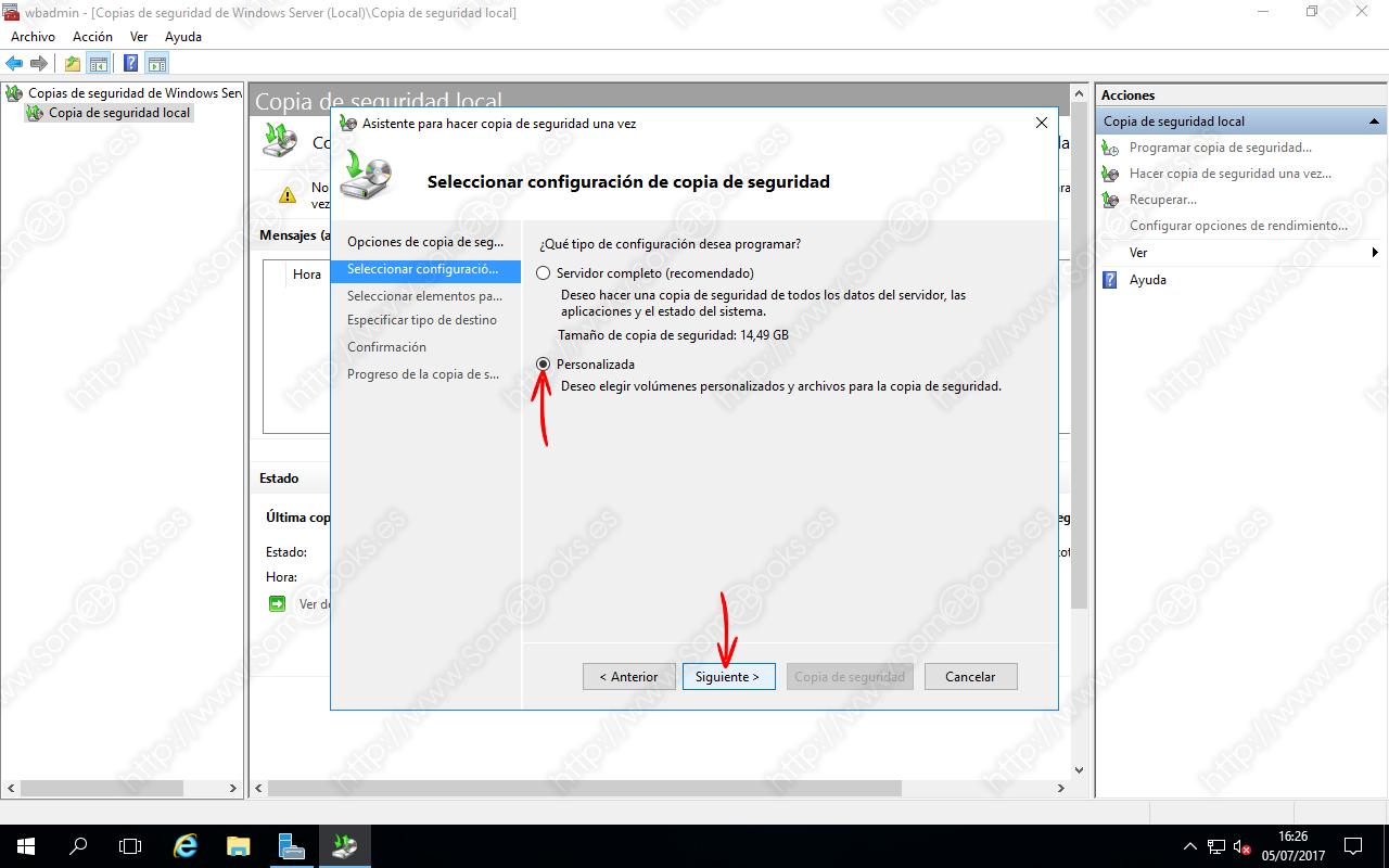 Cómo-hacer-copias-de-seguridad-en-Windows-Server-2016-y-cómo-recuperlas-003