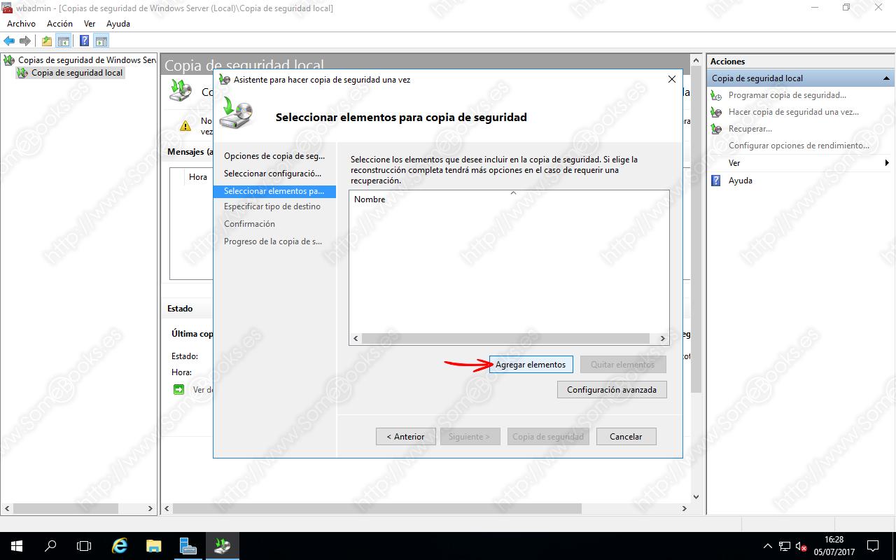 Cómo-hacer-copias-de-seguridad-en-Windows-Server-2016-y-cómo-recuperlas-004