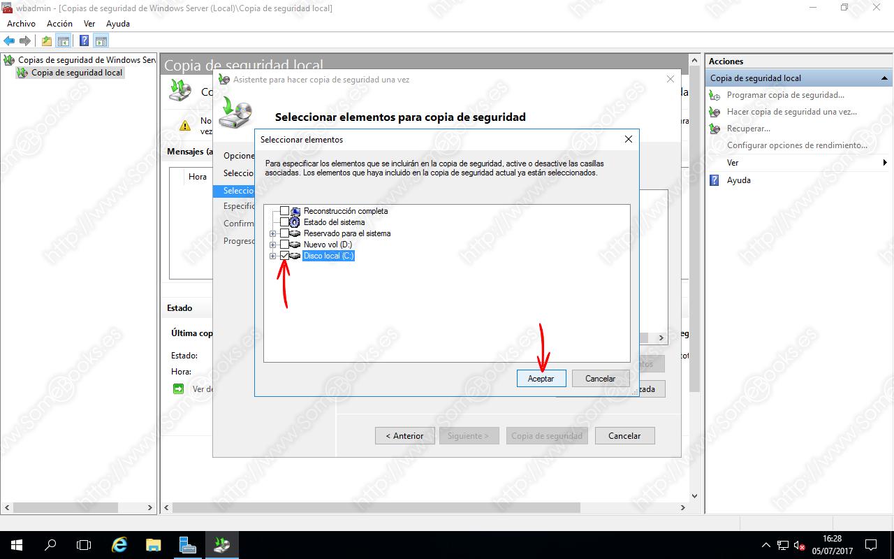 Cómo-hacer-copias-de-seguridad-en-Windows-Server-2016-y-cómo-recuperlas-005