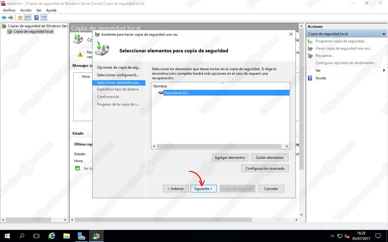 Cómo-hacer-copias-de-seguridad-en-Windows-Server-2016-y-cómo-recuperlas-006