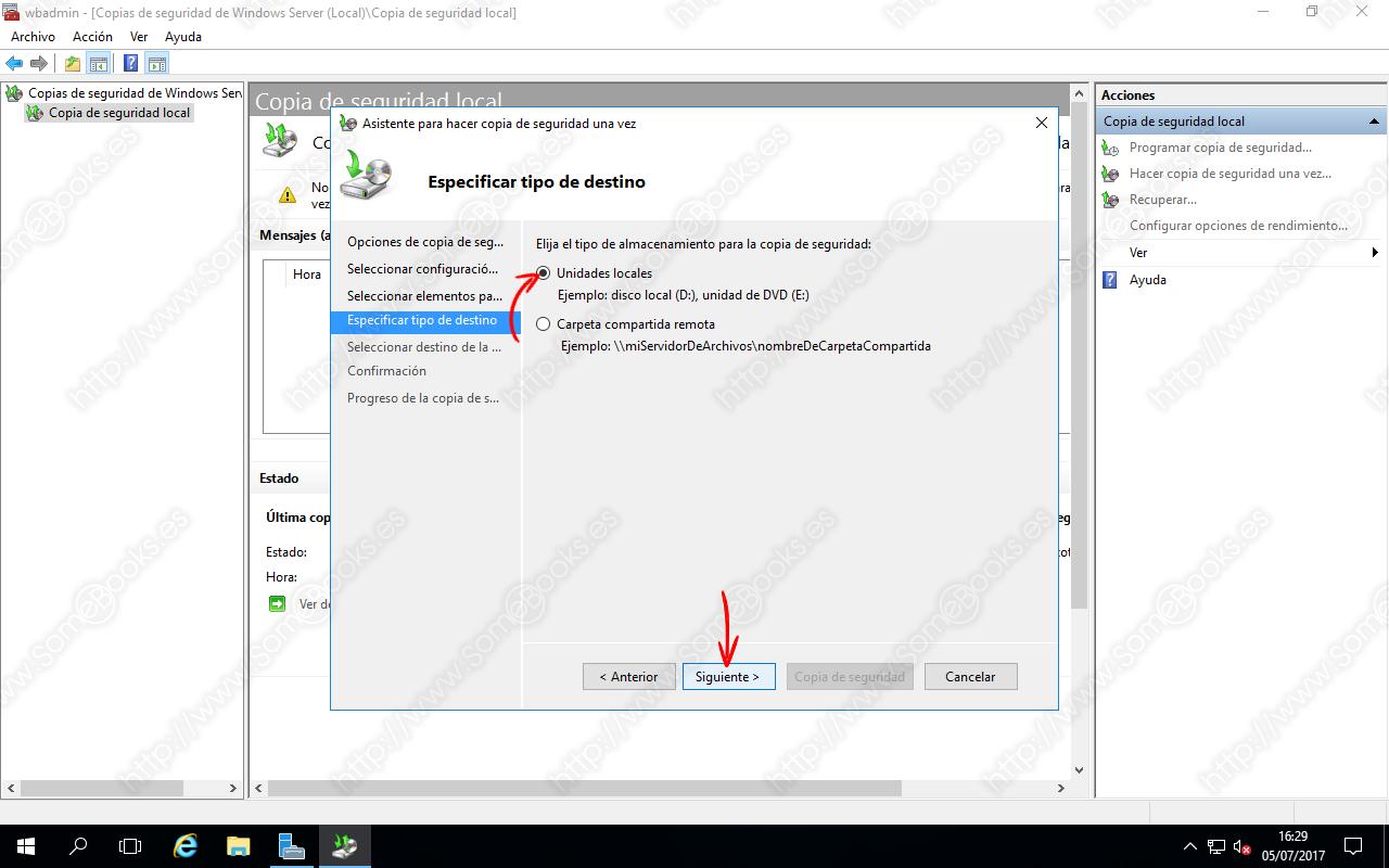 Cómo-hacer-copias-de-seguridad-en-Windows-Server-2016-y-cómo-recuperlas-007