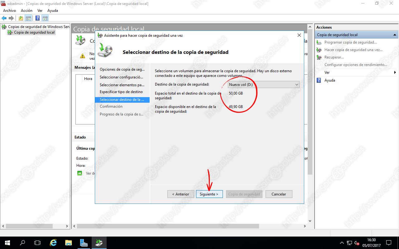 Cómo-hacer-copias-de-seguridad-en-Windows-Server-2016-y-cómo-recuperlas-008