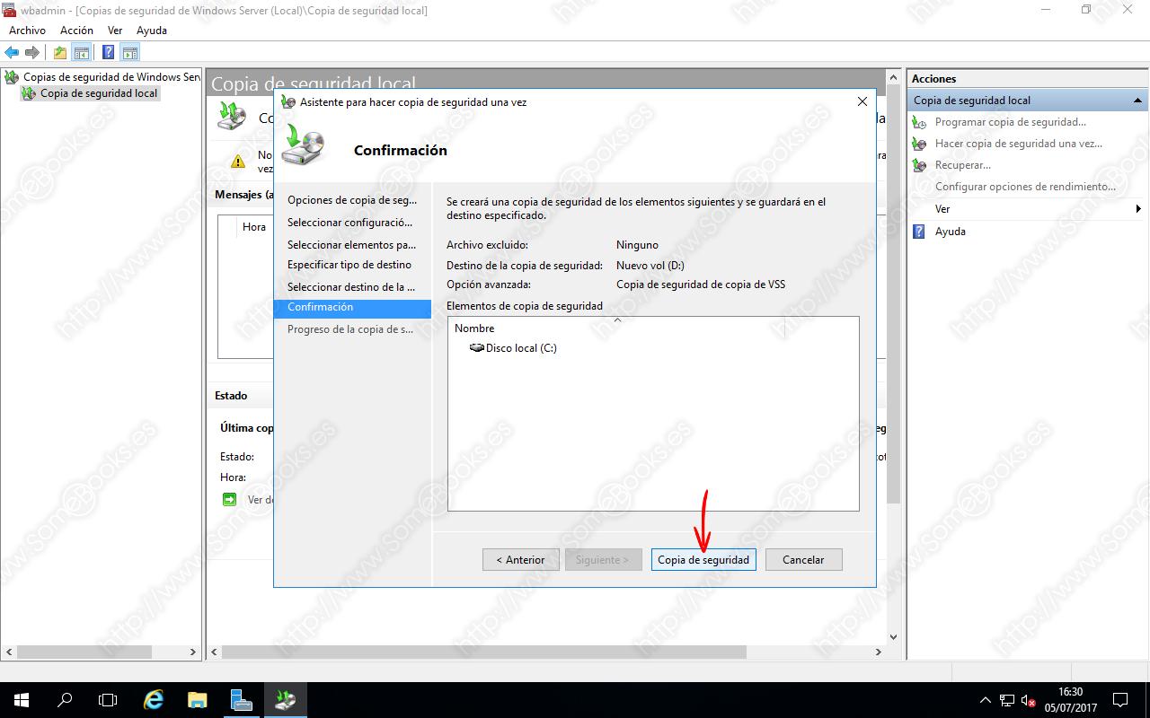 Cómo-hacer-copias-de-seguridad-en-Windows-Server-2016-y-cómo-recuperlas-009