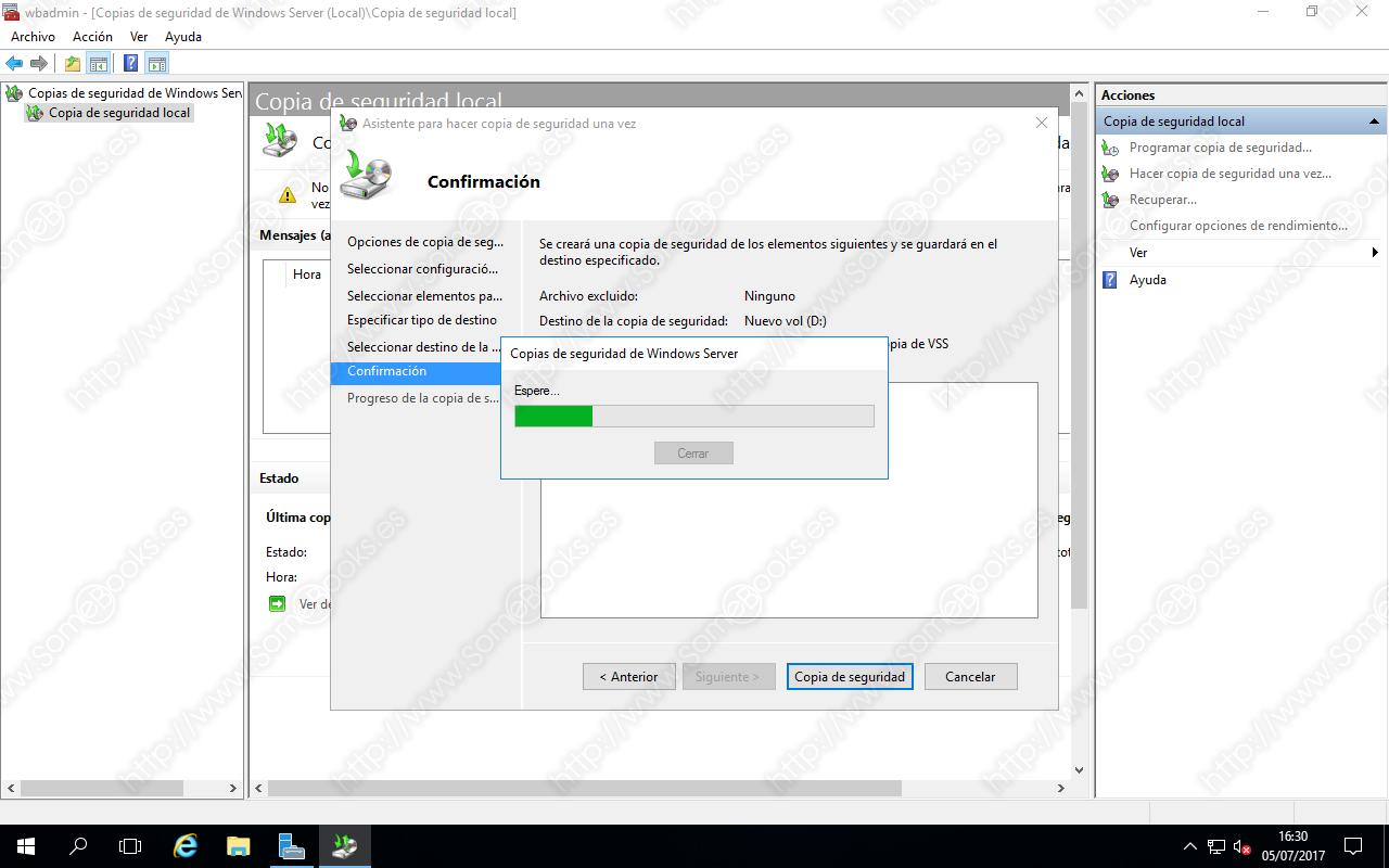 Cómo-hacer-copias-de-seguridad-en-Windows-Server-2016-y-cómo-recuperlas-010