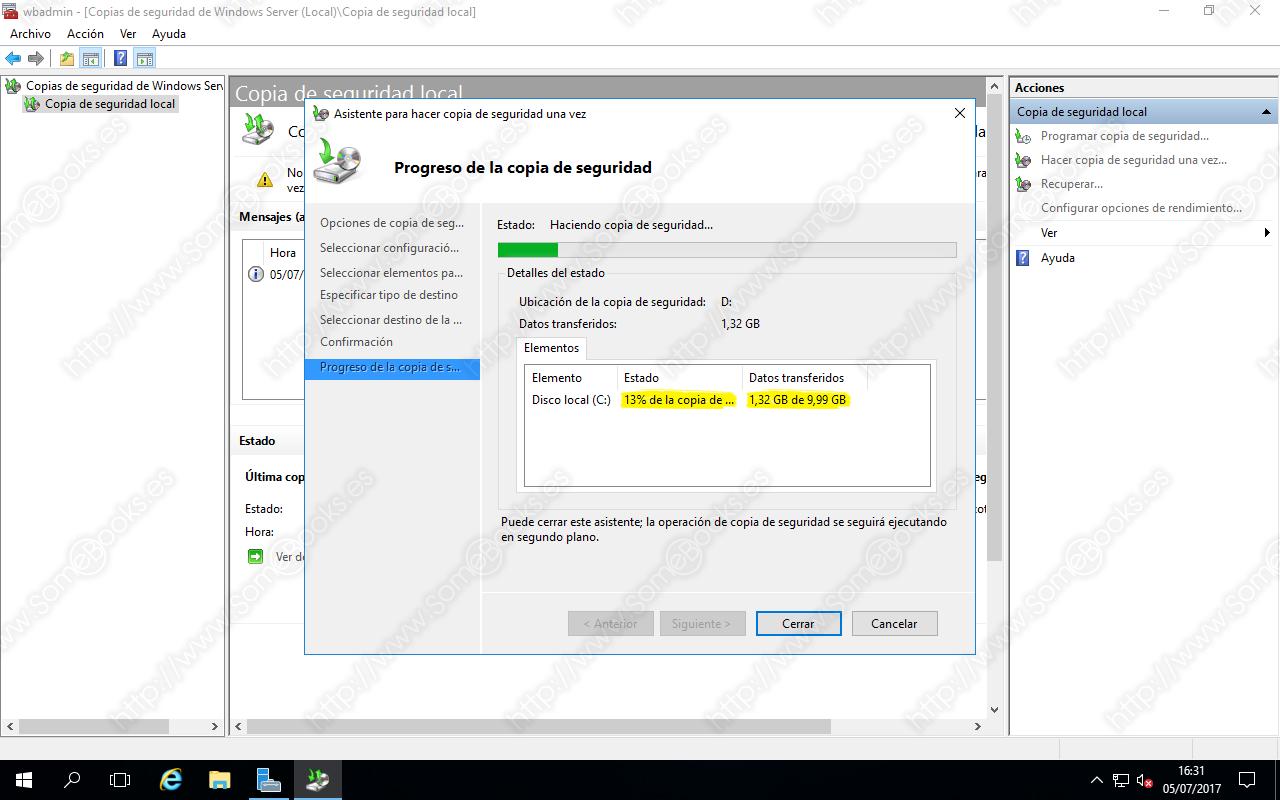 Cómo-hacer-copias-de-seguridad-en-Windows-Server-2016-y-cómo-recuperlas-011