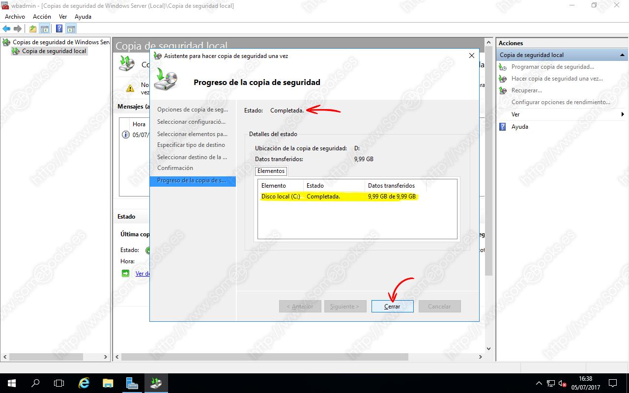Cómo-hacer-copias-de-seguridad-en-Windows-Server-2016-y-cómo-recuperlas-012