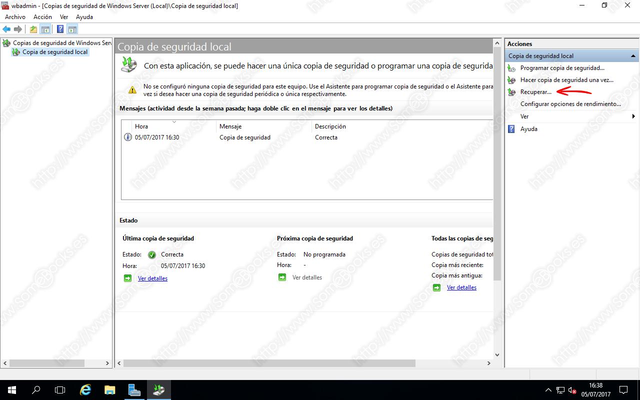 Cómo-hacer-copias-de-seguridad-en-Windows-Server-2016-y-cómo-recuperlas-014