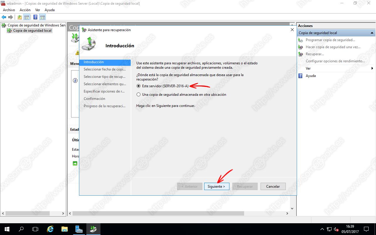 Cómo-hacer-copias-de-seguridad-en-Windows-Server-2016-y-cómo-recuperlas-015