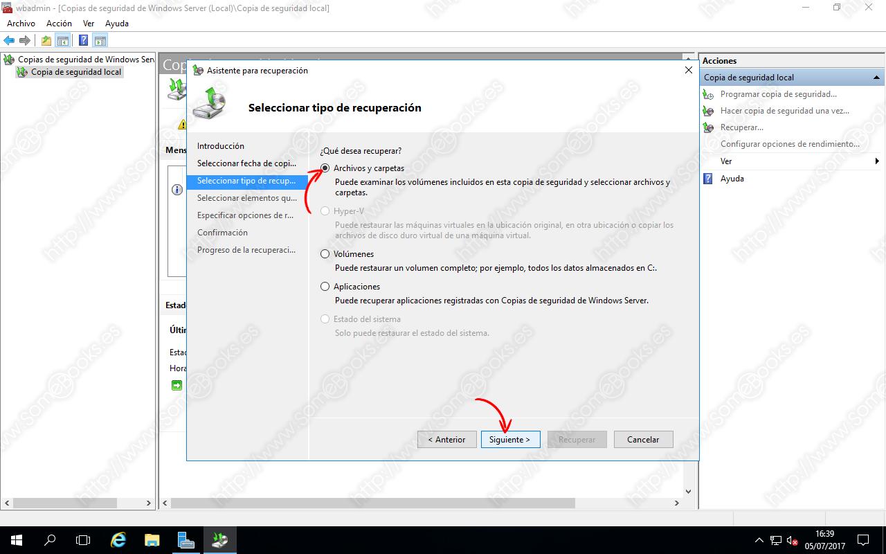 Cómo-hacer-copias-de-seguridad-en-Windows-Server-2016-y-cómo-recuperlas-017