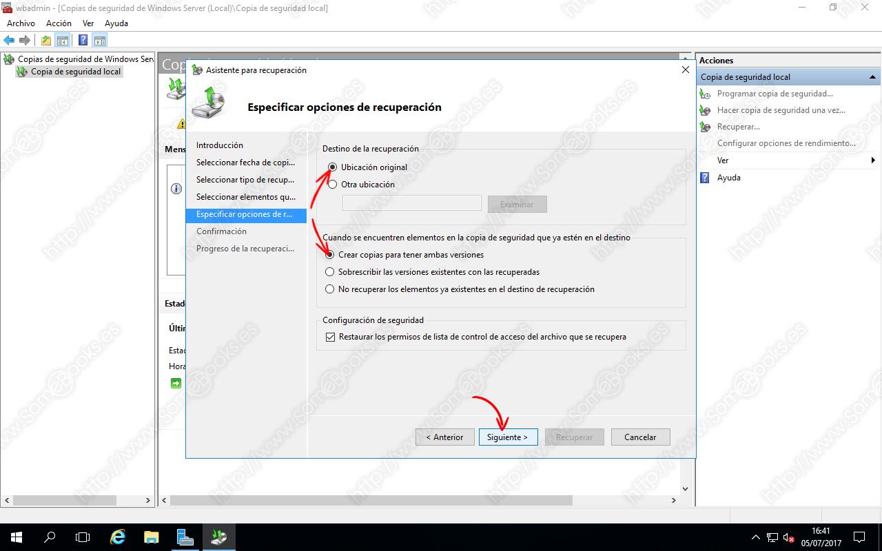 Cómo-hacer-copias-de-seguridad-en-Windows-Server-2016-y-cómo-recuperlas-019