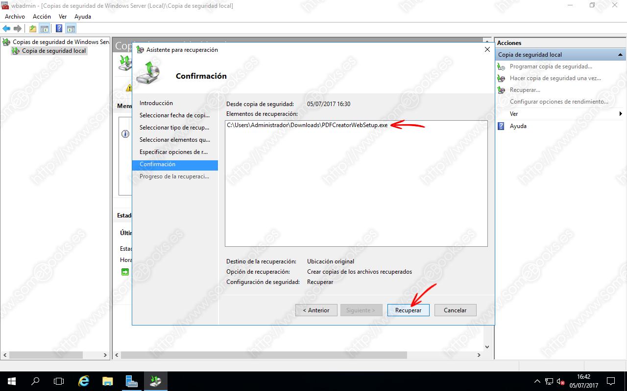 Cómo-hacer-copias-de-seguridad-en-Windows-Server-2016-y-cómo-recuperlas-020