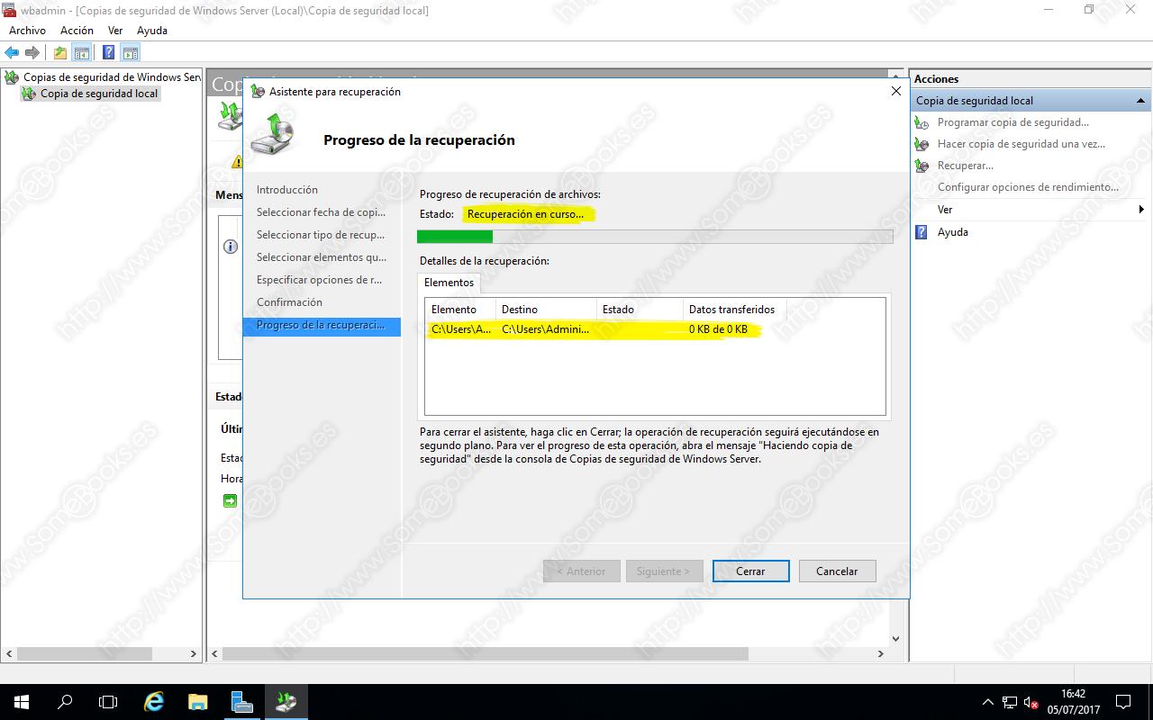 Cómo-hacer-copias-de-seguridad-en-Windows-Server-2016-y-cómo-recuperlas-021
