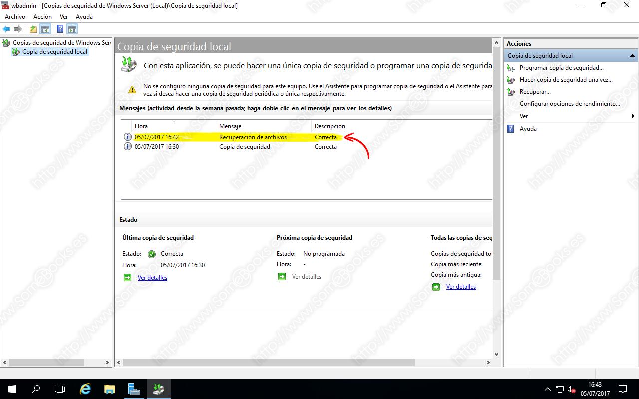 Cómo-hacer-copias-de-seguridad-en-Windows-Server-2016-y-cómo-recuperlas-023