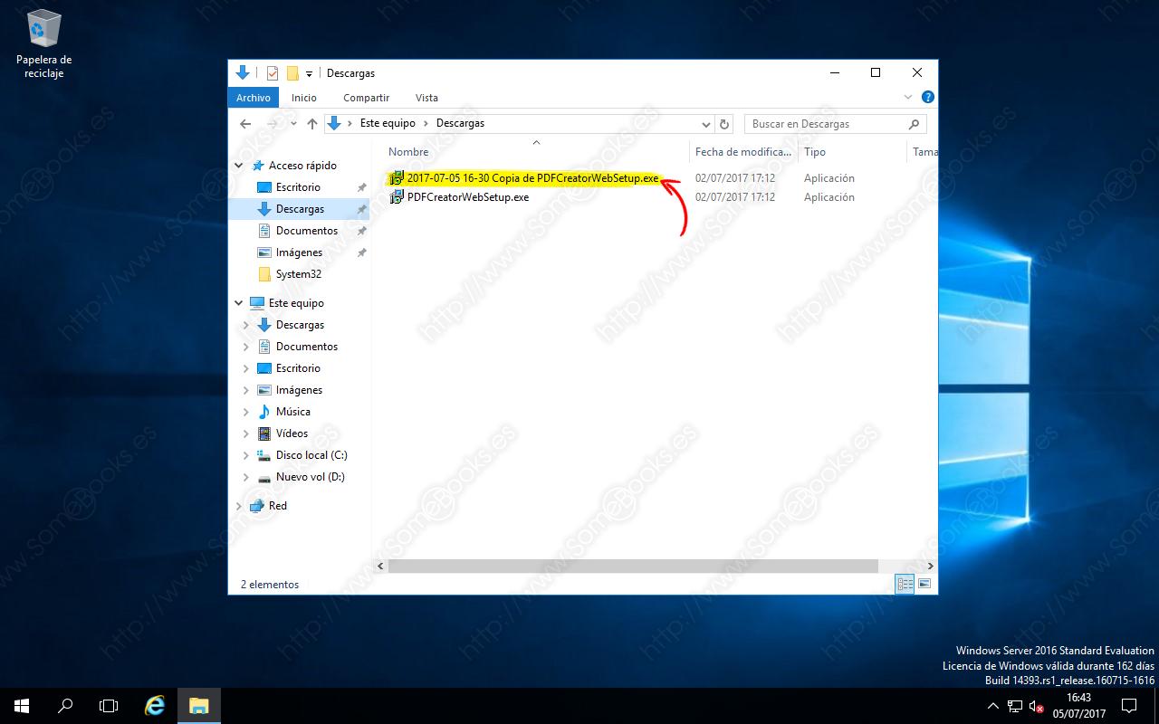 Cómo-hacer-copias-de-seguridad-en-Windows-Server-2016-y-cómo-recuperlas-024