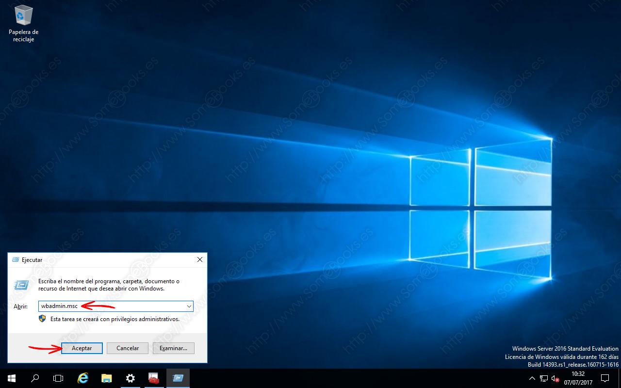 Cómo-hacer-copias-de-seguridad-en-Windows-Server-2016-y-cómo-recuperlas-025