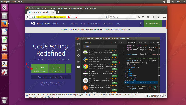 Como-instalar-Microsoft-Visual-Studio-Code-sobre-Ubuntu-16.04-001