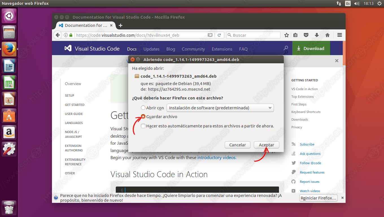 Como-instalar-Microsoft-Visual-Studio-Code-sobre-Ubuntu-16.04-002