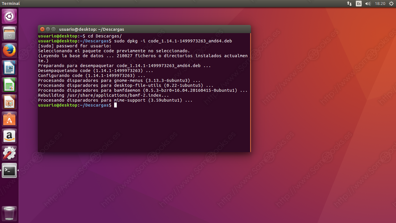 Como-instalar-Microsoft-Visual-Studio-Code-sobre-Ubuntu-16.04-005