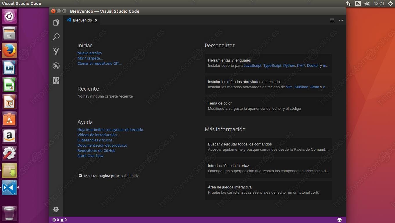 Como-instalar-Microsoft-Visual-Studio-Code-sobre-Ubuntu-16.04-007