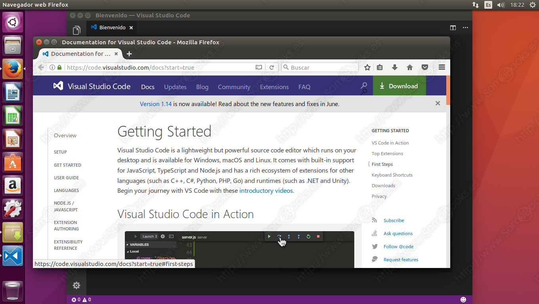 Como-instalar-Microsoft-Visual-Studio-Code-sobre-Ubuntu-16.04-008