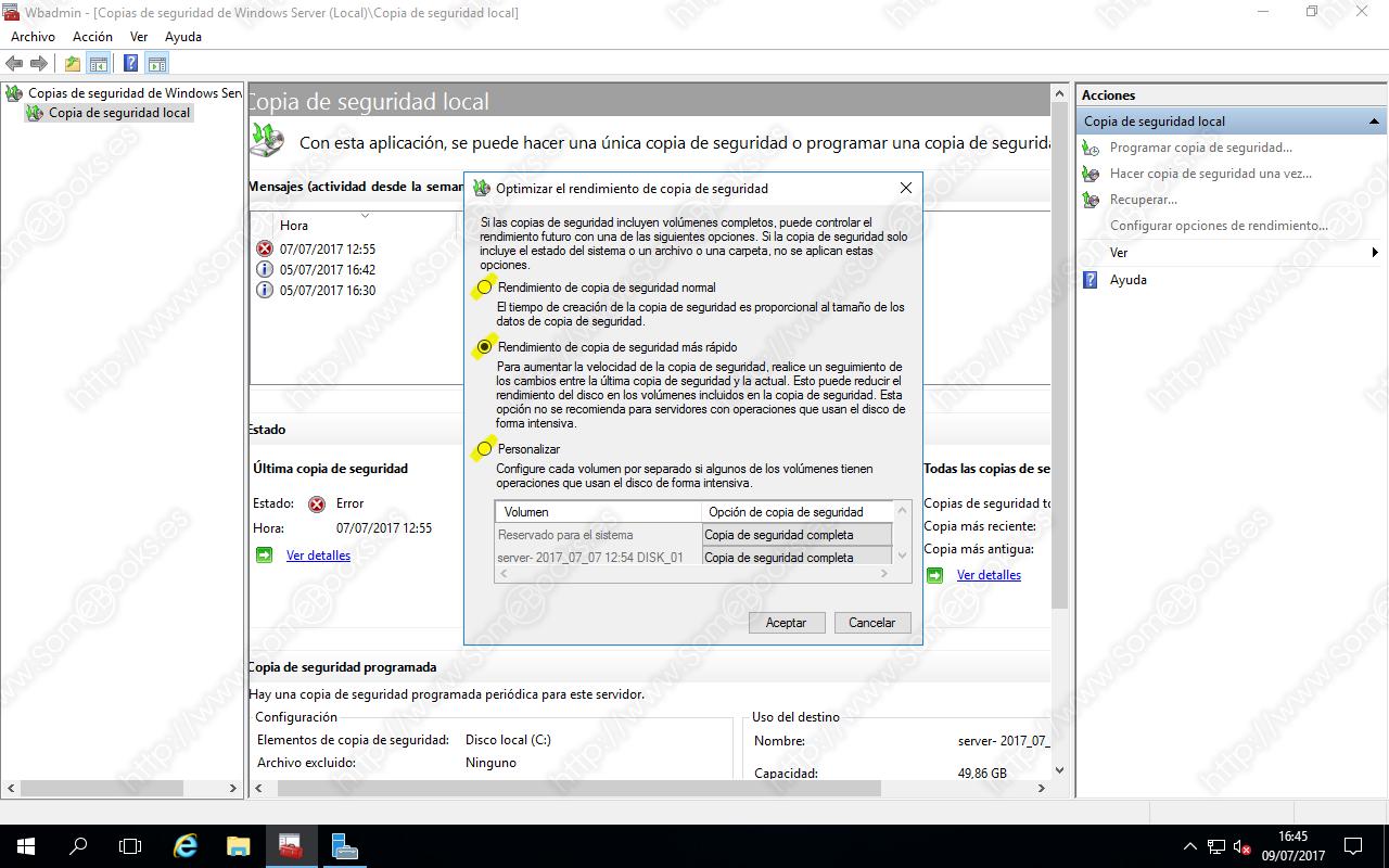 Configurar-opciones-de-rendimiento-en-las-Copias-de-seguridad-de-Windows-Server-2016-002
