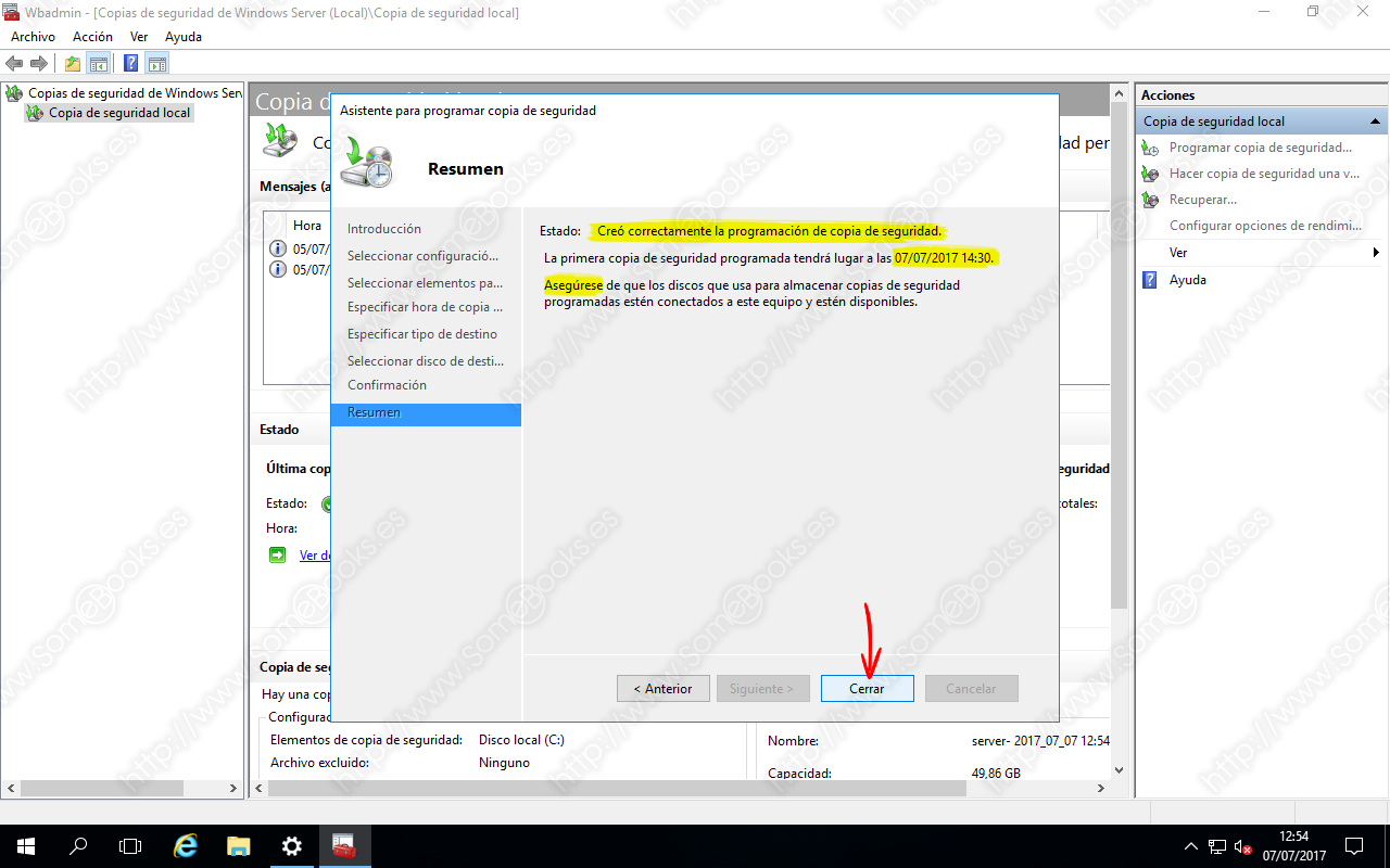 Copias-de-seguridad-programadas-en-Windows-Server-2016-016