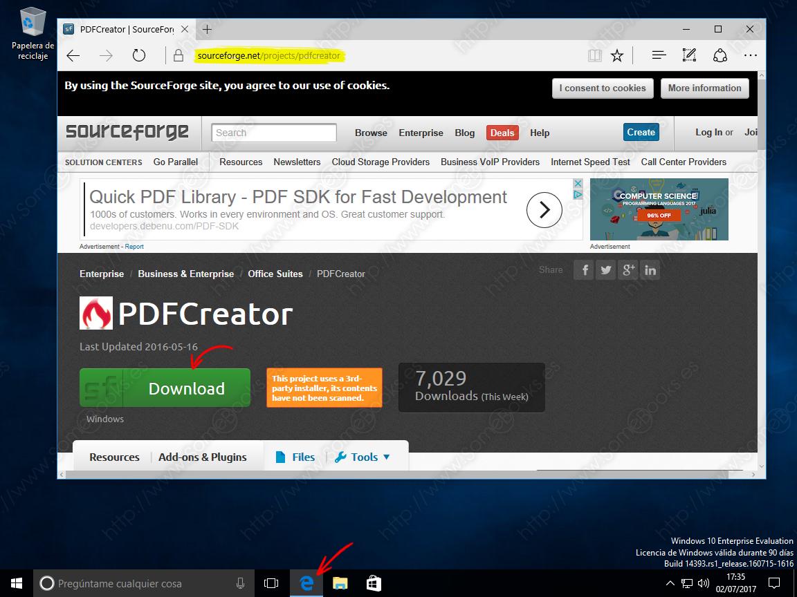 Generar-documentos-PDF-en-Windows-10-con-PDFCreator-001
