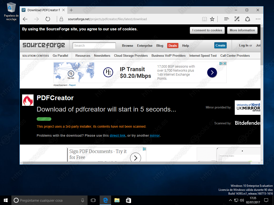 Generar-documentos-PDF-en-Windows-10-con-PDFCreator-002