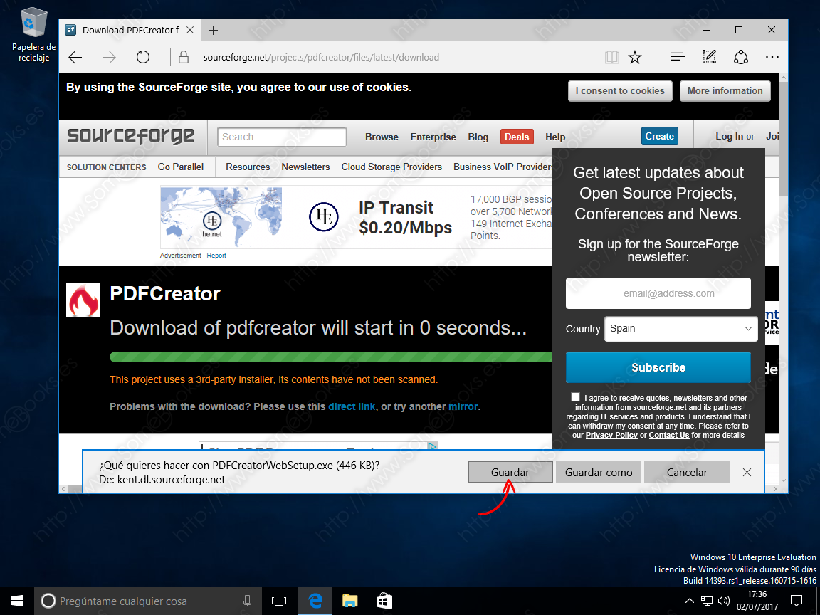 Generar-documentos-PDF-en-Windows-10-con-PDFCreator-003