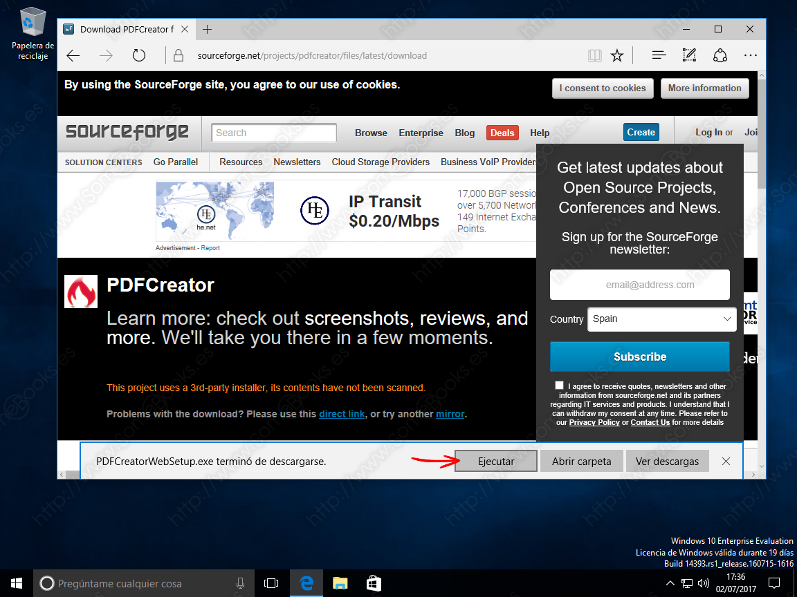 Generar-documentos-PDF-en-Windows-10-con-PDFCreator-004