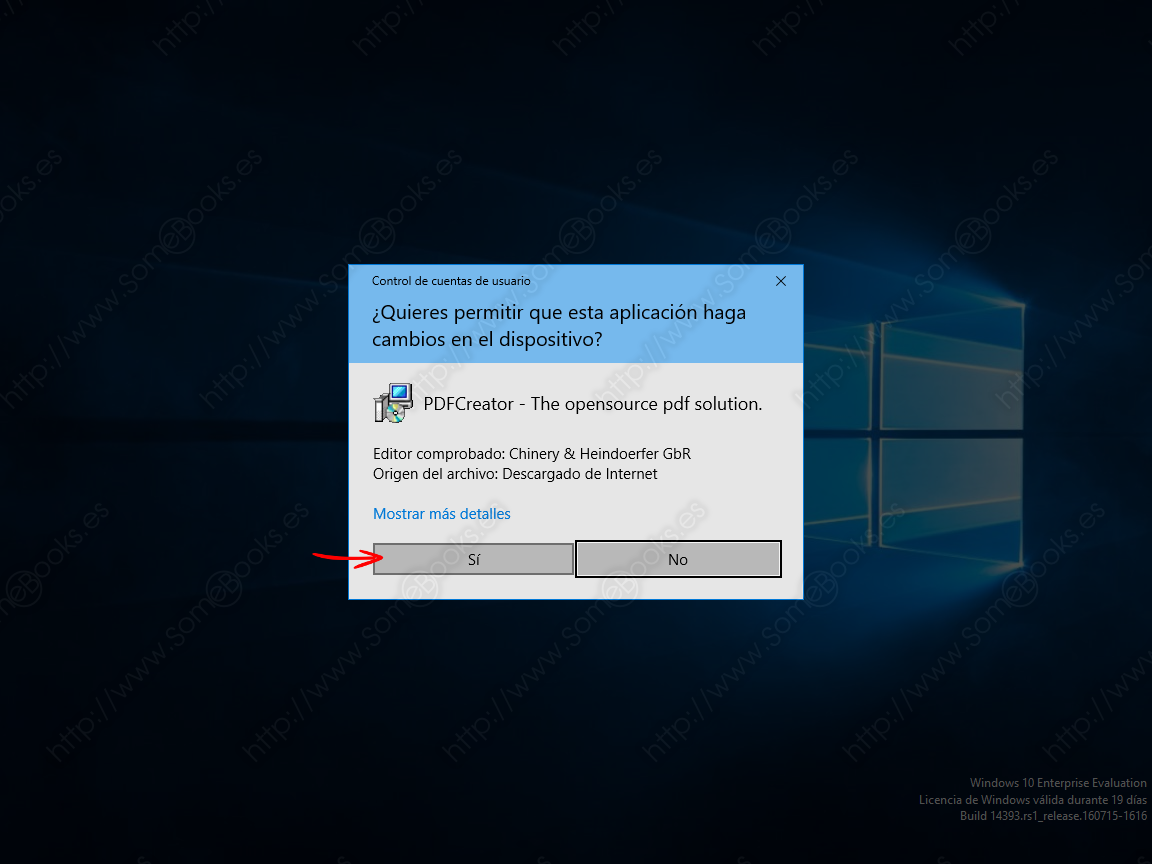 Generar-documentos-PDF-en-Windows-10-con-PDFCreator-005