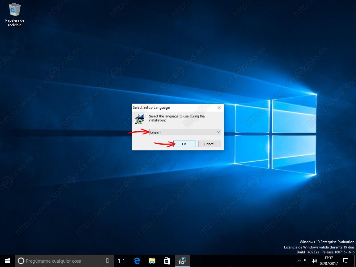 Generar-documentos-PDF-en-Windows-10-con-PDFCreator-006