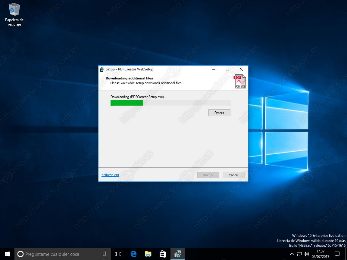 Generar-documentos-PDF-en-Windows-10-con-PDFCreator-008