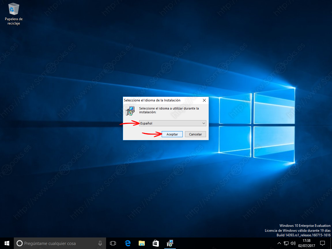 Generar-documentos-PDF-en-Windows-10-con-PDFCreator-009