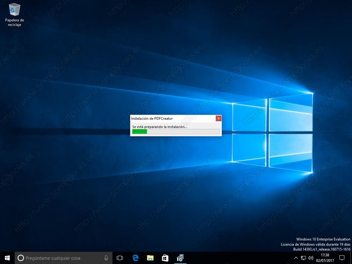Generar-documentos-PDF-en-Windows-10-con-PDFCreator-010