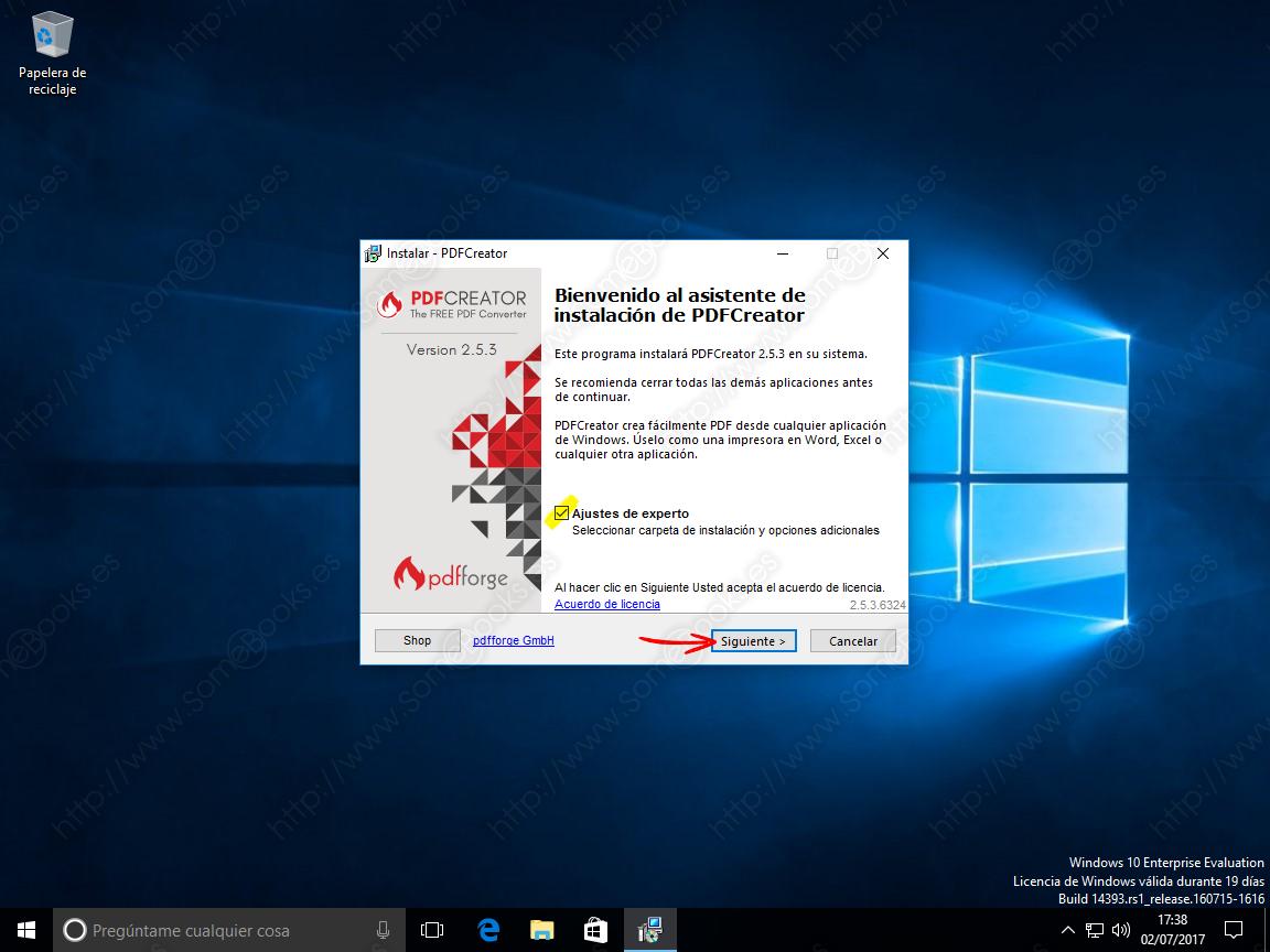 Generar-documentos-PDF-en-Windows-10-con-PDFCreator-011
